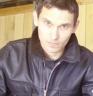 Денис, 44. Киров1