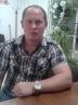 Виталий, 32, Киров